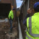 Plumber drainage Berwick